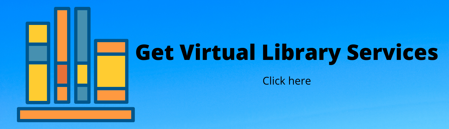 get virtual library services click here