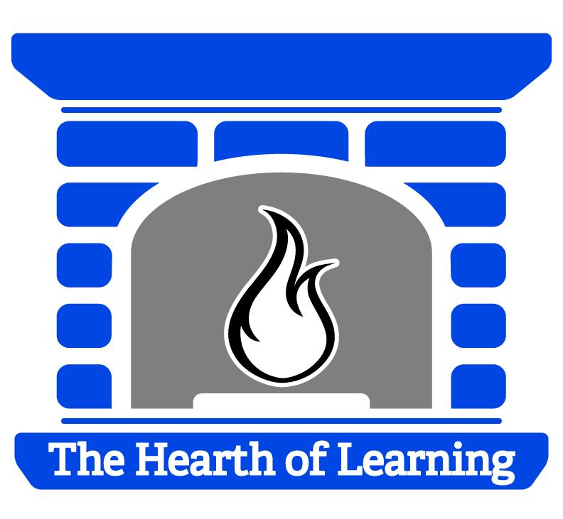 ASC Logo--fireplace